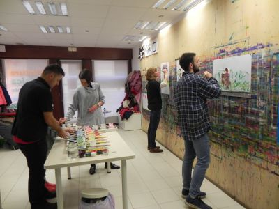21kolore Clientes Individuales Pintura Creativa Acompañada Ingles Artepedagogia Adultos03