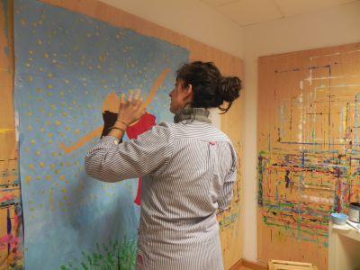 21kolore Clientes Individuales Arteterapia Pintura Centrada En Soluciones01
