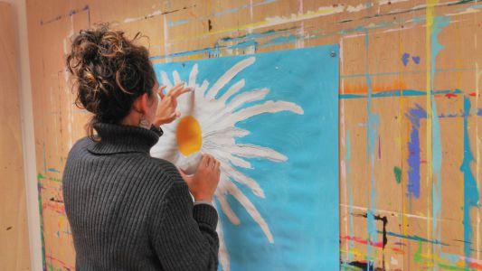 21kolore Clientes Individuales Arteterapia Pintura Centrada En Soluciones05