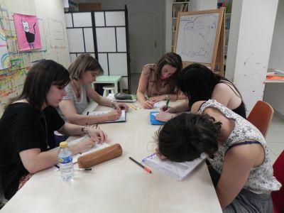 21kolore Clientes Individuales Cursos Estandar Aleman Ingles01