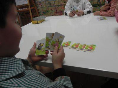 21kolore Clientes Individuales Juegos Comunicativos Aleman Ingles Infantil01