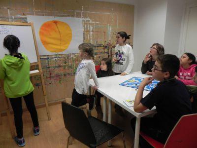 21kolore Clientes Individuales Juegos Comunicativos Aleman Ingles Infantil02