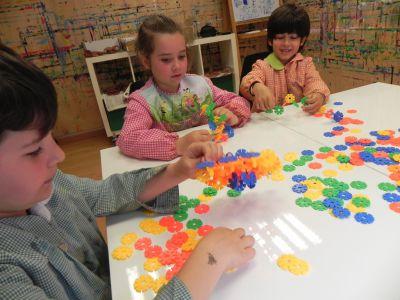 21kolore Clientes Individuales Juegos Comunicativos Aleman Ingles Infantil03