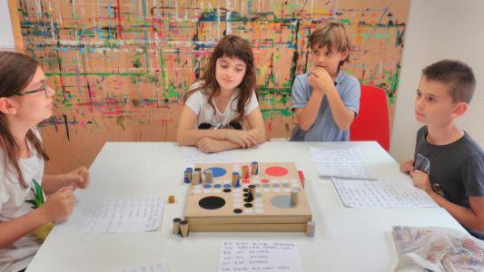 21kolore Clientes Individuales Juegos Comunicativos Aleman Ingles Infantil07