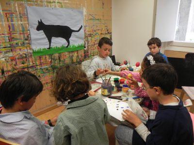 21kolore Clientes Individuales Otros Talleres Creativos Aleman Ingles Infantil00