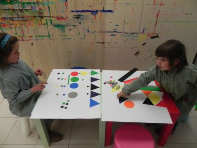 21kolore Clientes Individuales Otros Talleres Creativos Aleman Ingles Infantil01