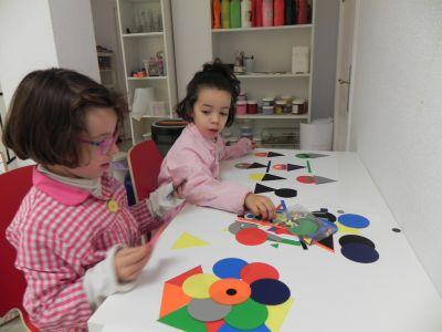 21kolore Clientes Individuales Otros Talleres Creativos Aleman Ingles Infantil02