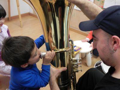 21kolore Taller De Musica Ingles Aleman Infantil01