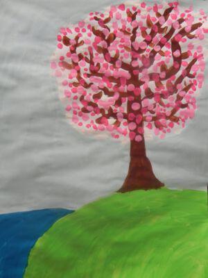 21kolore Taller De Pintura Creativa Acompanada0001