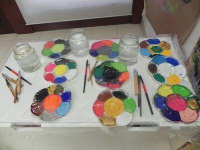 21kolore Taller De Pintura Creativa Acompanada0002