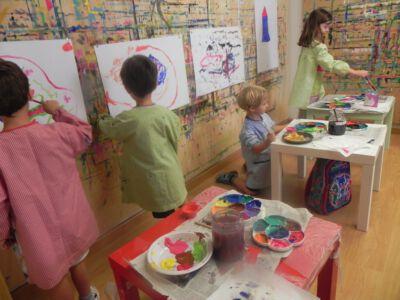 21kolore Taller De Pintura Creativa Acompanada0003