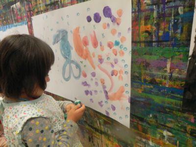 21kolore Taller De Pintura Creativa Acompanada0008