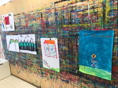 21kolore Taller De Pintura Creativa Acompanada0012