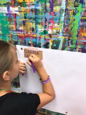21kolore Taller De Pintura Creativa Acompanada0013