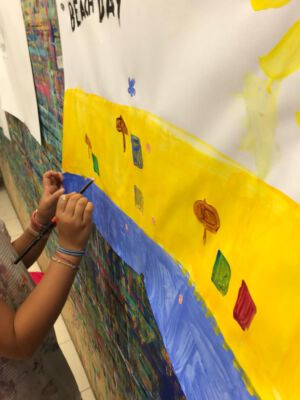 21kolore Taller De Pintura Creativa Acompanada0014