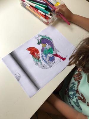 21kolore Taller De Pintura Creativa Acompanada0015