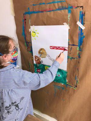 21kolore Taller De Pintura Creativa Acompanada0016