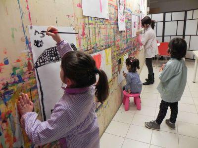 21kolore Talleres De Pintura Creativa Acompanada00