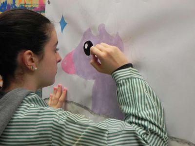 21kolore Talleres De Pintura Creativa Acompanada04