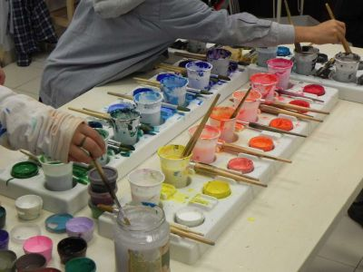 21kolore Talleres De Pintura Creativa Acompanada05