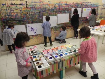 21kolore Talleres De Pintura Creativa Acompanada07