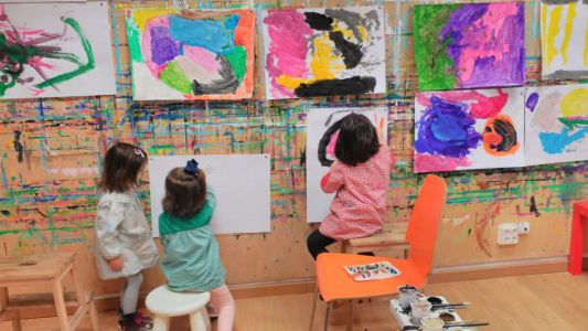 21kolore Talleres De Pintura Creativa Acompanada12