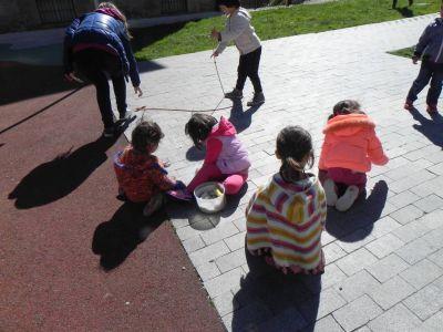 Almuerzo En El Parque03