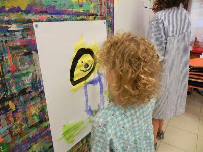 Taller De Pintura Creativa Acompanada0012