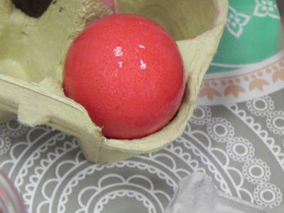 Huevos De Colores 0011