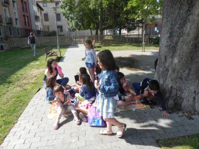 Parque Colonias 21kolore 1