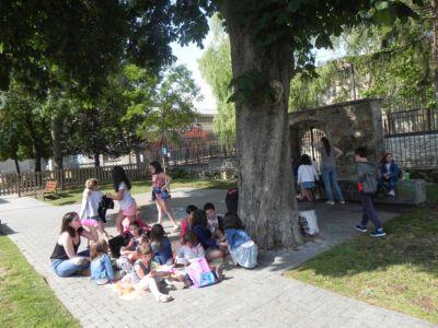 Parque Colonias 21kolore 2