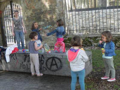 Parque Colonias 21kolore 3