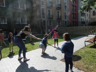 Parque Colonias 21kolore 4