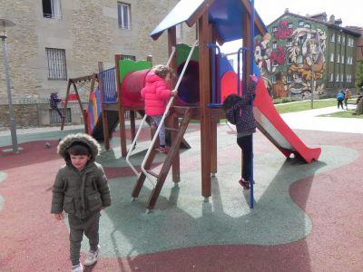 Taller Parque Y Juegos0004