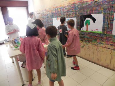 Talleres Pintura Creativa Acompanada 01