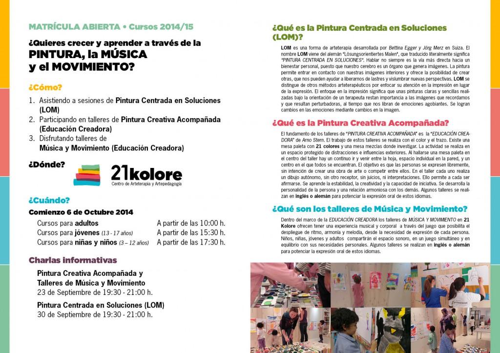 folleto-pintura2