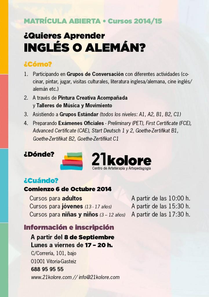 flyer-idiomas2