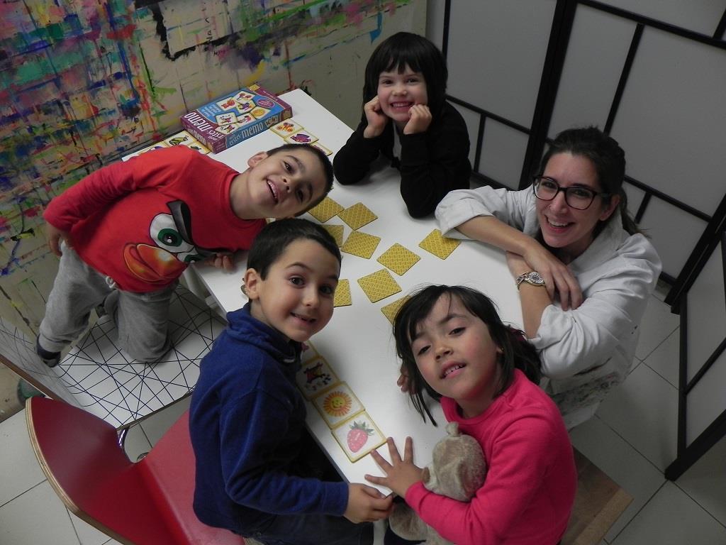 21kolore_formacion_infantil